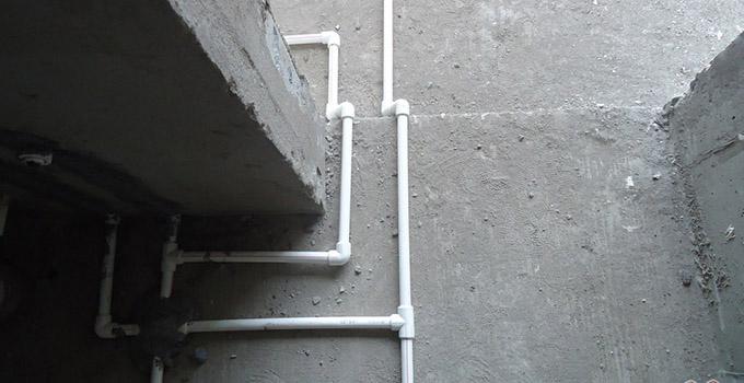 你不知道的装修房子水电改造价格