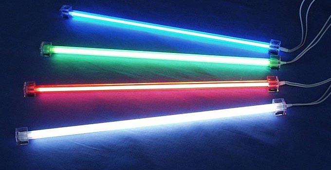 灯 灯管 灯泡 投光灯 舞台灯 照明 680_350
