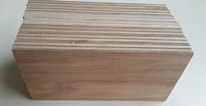 细木工板是什么?细木工板介绍