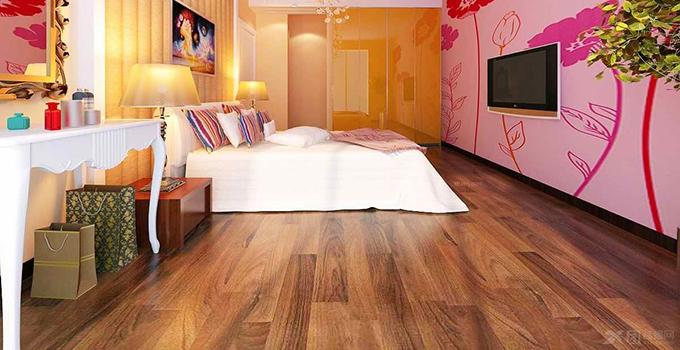 电热地板是什么?电热地板介绍