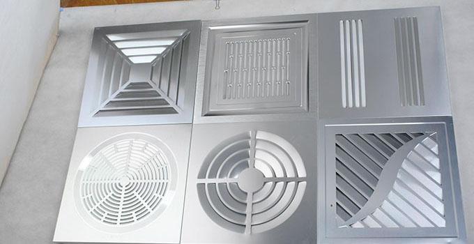 卫生间换气扇安装注意事项有哪些呢