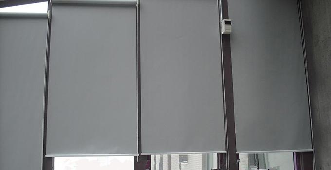 卷帘窗帘价格怎么样 卷帘窗帘价格介绍