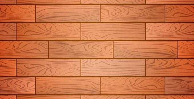 最新木地板十大品牌排名盘点