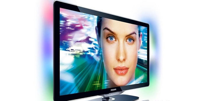 液晶电视哪个品牌好,这些品牌你肯定清楚