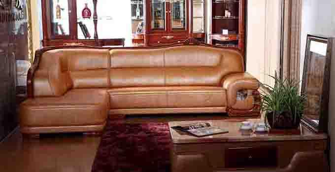 真皮沙发价格是多少