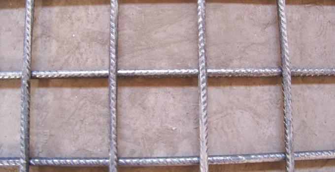 钢筋焊接及验收规范