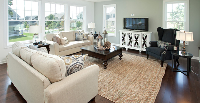 新家具除甲醛怎么做,教你六招不用愁!