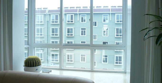 家用窗户玻璃贴膜的作用是什么