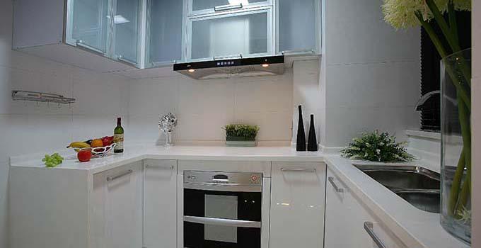 厨房要不要做防水?最靠谱的厨房防水施工工艺