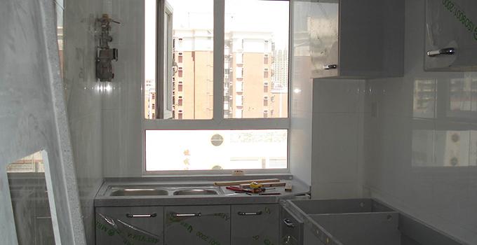 室内水电改造须多留心 严格把关出细活