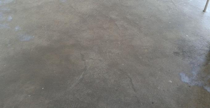 水泥界面剂使用方法及注意事项