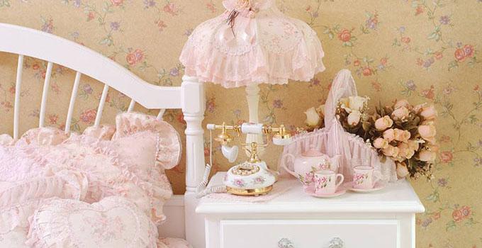 家居软装饰品怎么搭配好? 装修旺季来临抢先学习
