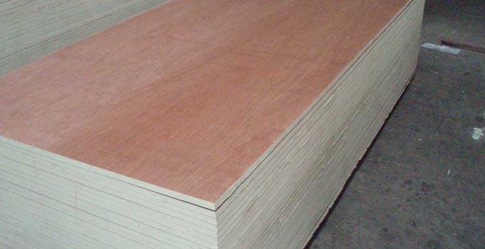 杨木胶合板价格以及杨木胶合板规格的介绍