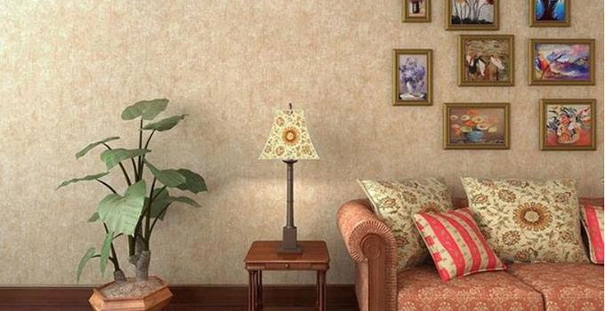 室内甲醛怎么除?植物除甲醛高效又环保