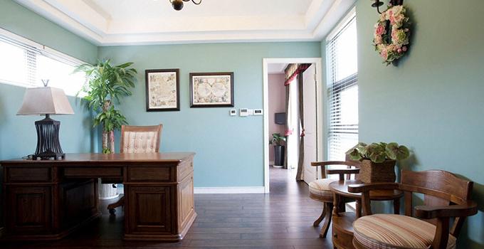 家具补漆的具体步骤