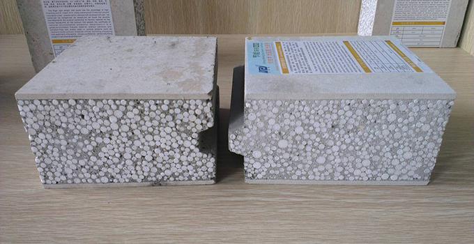 新型隔墙材料是什么?新型隔墙材料介绍