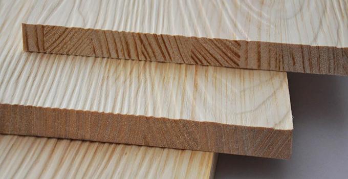 装修板材有哪些?多层板和饰面板介绍
