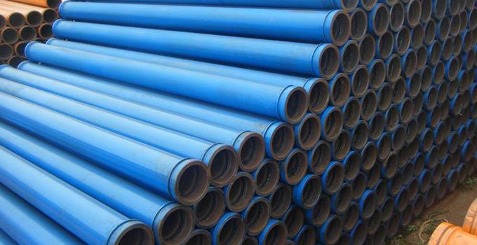 混凝土泵管价格及厂家推荐