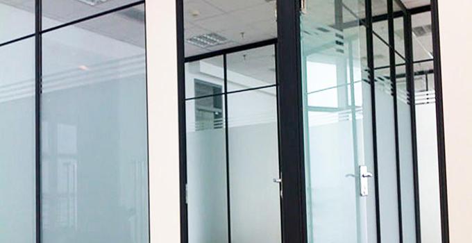 安全玻璃真的保安全吗?