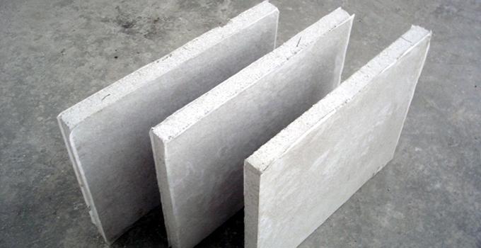 珍珠岩防火板是什么?