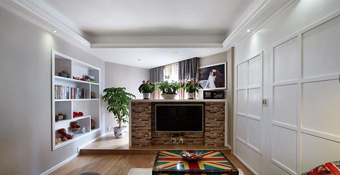 五招教你新房搬家除油漆味!