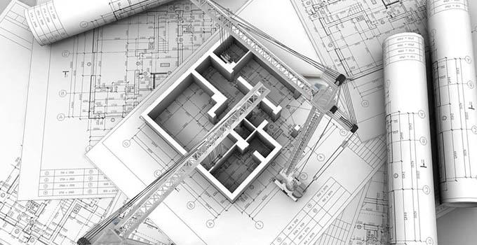 家装施工工期详细介绍,清清楚楚装修不用愁