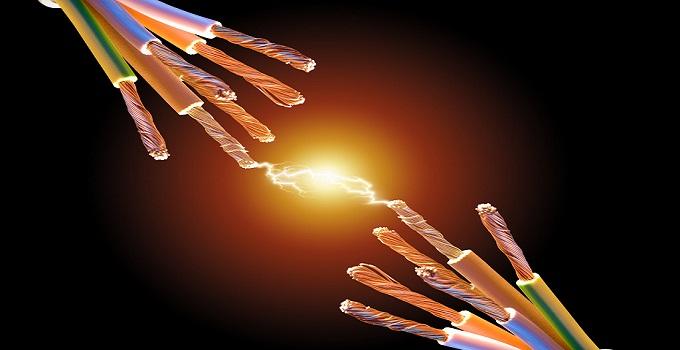 电缆规格及用量总结