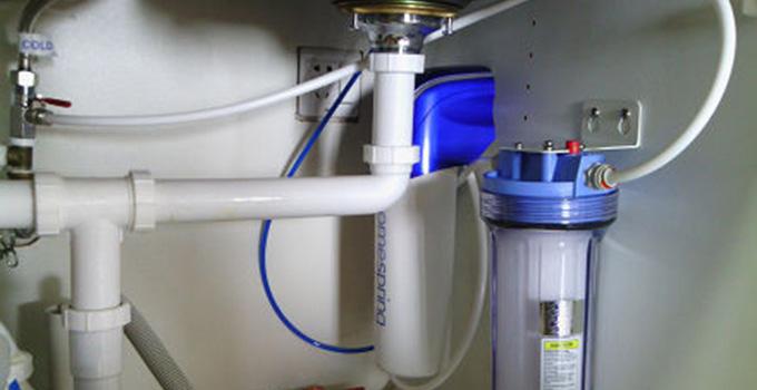 设备 饮水机