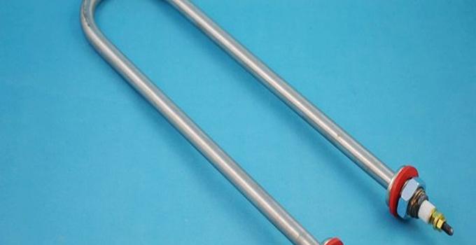 不锈钢电热管选购技巧