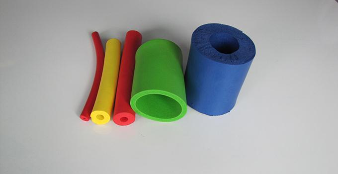 107硅橡胶价格及厂家介绍
