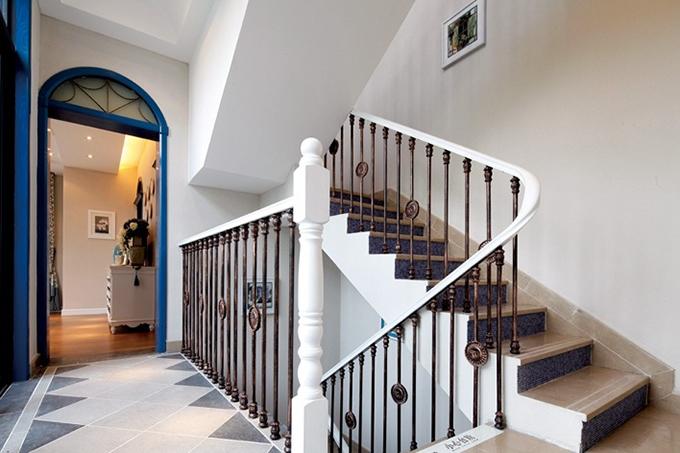 室内楼梯保养怎么做?有哪些楼梯保养的好方法呢?