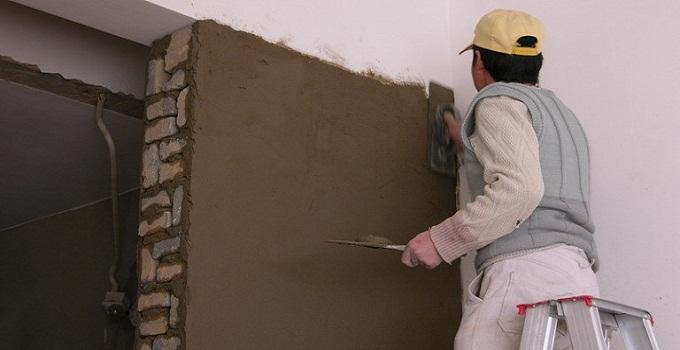 地面整体的纵横直角线,墙体垂直线。 2、砖头,水泥中沙尽量计算准确,用斗车运输的需做好门槛防护。 3、材料应尽量分散堆放在工人在施工时方便可取之处,避免工人二次搬运,严禁全部堆放在一个地方.水泥应做好防水防潮措施。  4、按图纸整体放样,核对尺寸,小尺寸误差对后期工程不影响者由现场施工管理人员调整,误差较大的及时通知设计人员或业主。 5、卫生间及厨房必须倒地梁,倒地梁处必须打除原有的防水层,原有的水泥沙浆层.