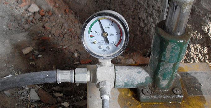水电改造之水路管线安装事项(上)