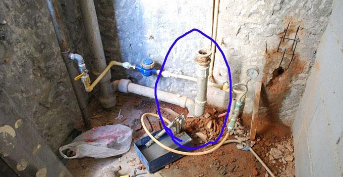 水电施工中的十大注意事项