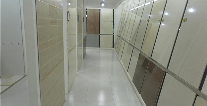 瓷砖品牌推荐 知名瓷砖品牌值得选