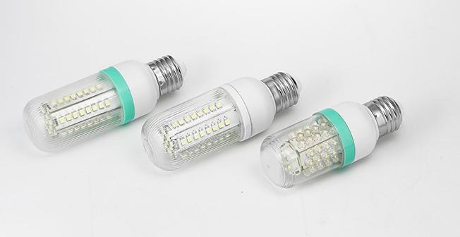 LED灯参数知多少?LED灯选购注意事项