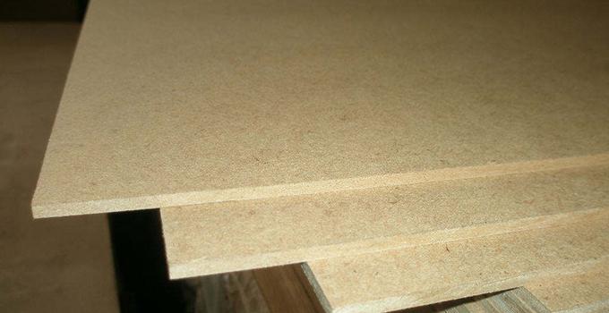 2016年最新露水河板材价格 露水河板材真伪鉴别方法