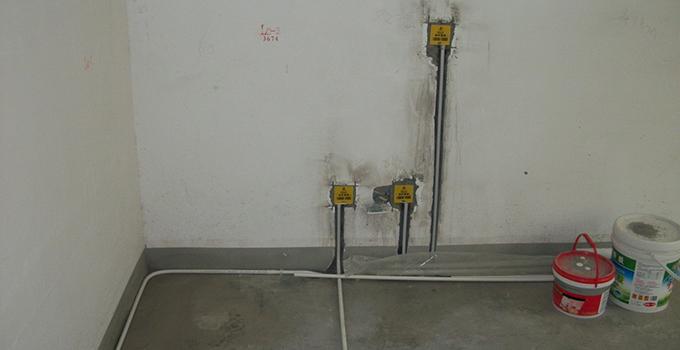 暗盒电路设计图