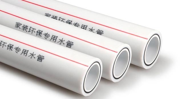 2019中国管业排行_龙越管业卫浴图片
