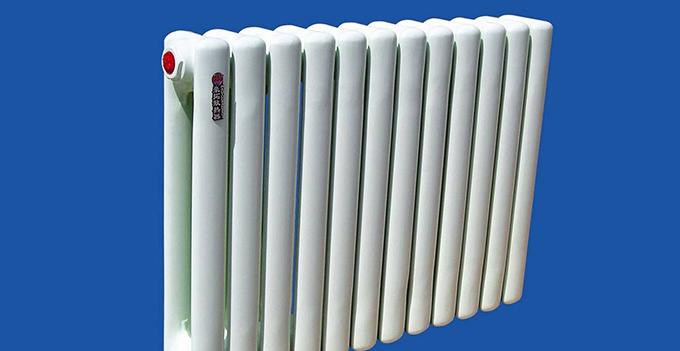 散热器选购对了,冬天不怕冷