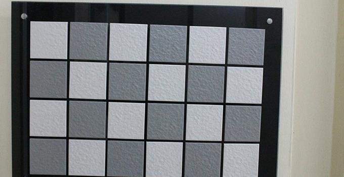 外墙瓷砖价格范围防坑早知道