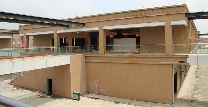广州建材市场有哪些,你都知道在哪吗?