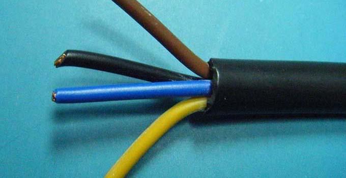 专业水电改造材料包括哪些