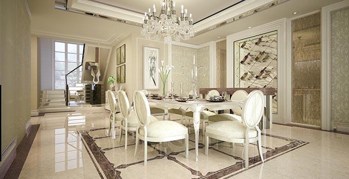 杭州瓷砖批发市场哪家好