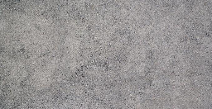 水泥地面處理有規范
