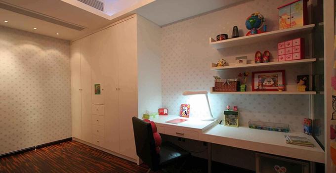 新房验房内容验收好住的才安心