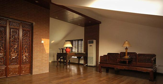 小编告诉你木地板好还是瓷砖好?