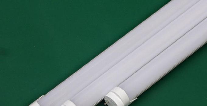 日光灯管规格综述及价格介绍