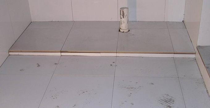 泥瓦施工要仔细 泥瓦施工验收方法