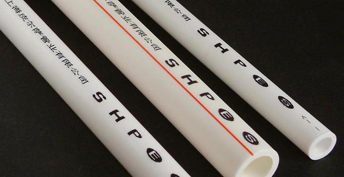 水管品牌知多少 水管十大品牌